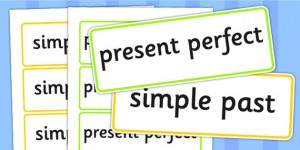 T2-E-749-Present-Perfect-or-Past-Simple-Word-Cards