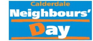 neighbours-day