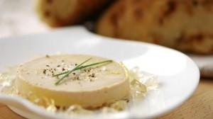 foie-gras-pate-plate