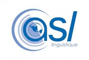 logo ASL bleu-trans